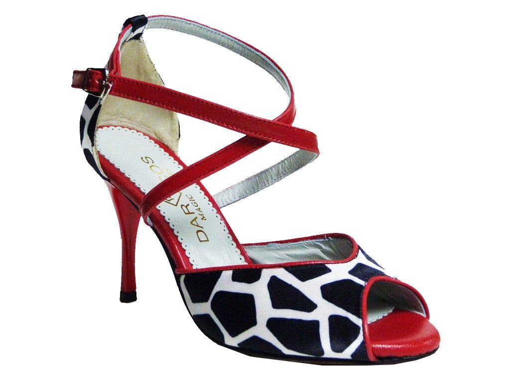 Argentine tango argentine tango tango shoes