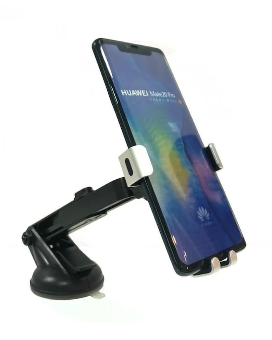 Arac Oto Araba Uzayabilen Orumcek Iphone Samsung Telefon Tutucu Aractelefontutucu Otomobiltelefontutucu Arabatelefontutucu Uzayantelef 2020 Samsung Iphone Araba