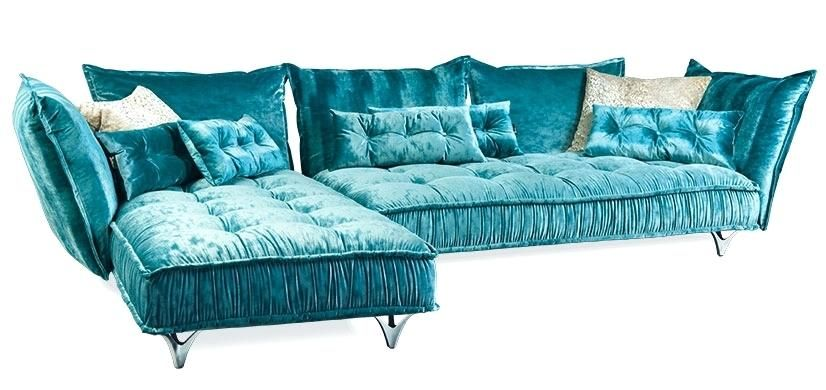 Bretz sofa ohlinda price also home decoration rh pinterest