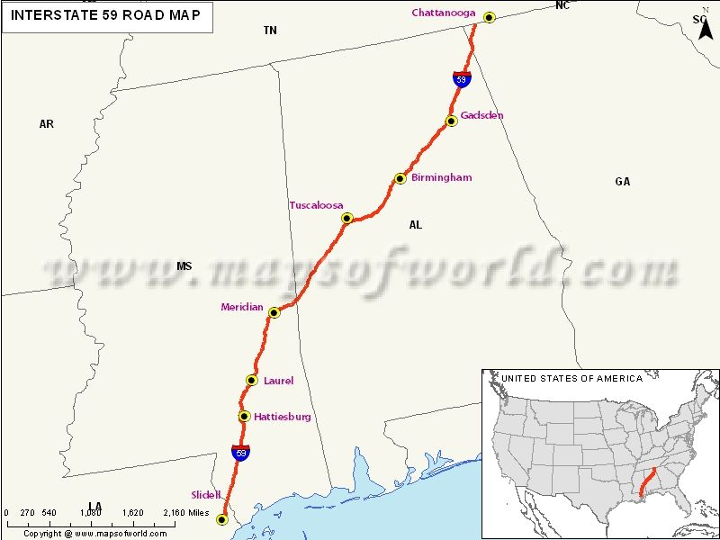 Louisiana #Mississippi #Alabama #Tennessee #Georgia ... on interstate highway map, interstate map of alabama showing, interstate highways in georgia, interstate map of montgomery alabama, cahaba river alabama, interstate 20 map alabama, mobile alabama, i-20 alabama,