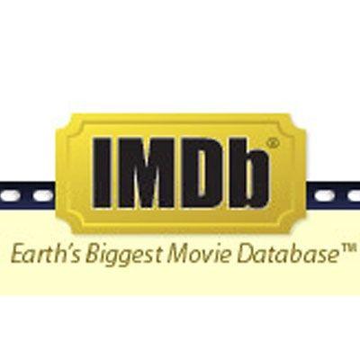 IMDb (Internal Movie Database) - - an online database of information