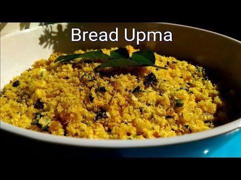 Bread Toast Recipe In Malayalam | All About Image HD