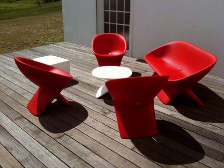 qui-est-paul-fauteuil-ublo-1.jpg (450×338) | Outdoor Terrace ...