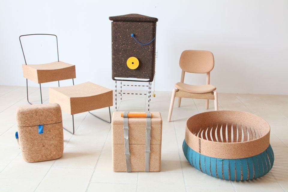 pingl par younes daneshvar sur cork en 2018 pinterest li ge mobilier et materiaux. Black Bedroom Furniture Sets. Home Design Ideas