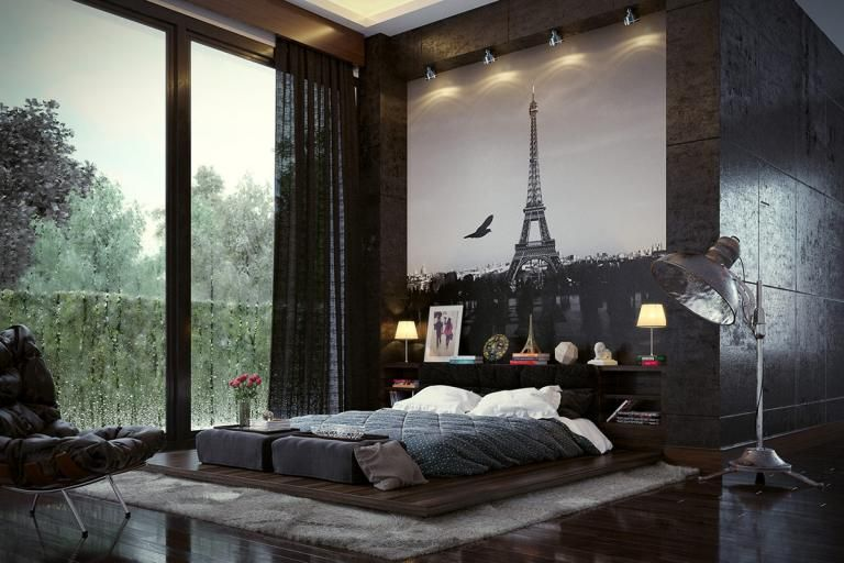 Big Ideas For Small Bedroom Beautiful That Through The Boundaries
