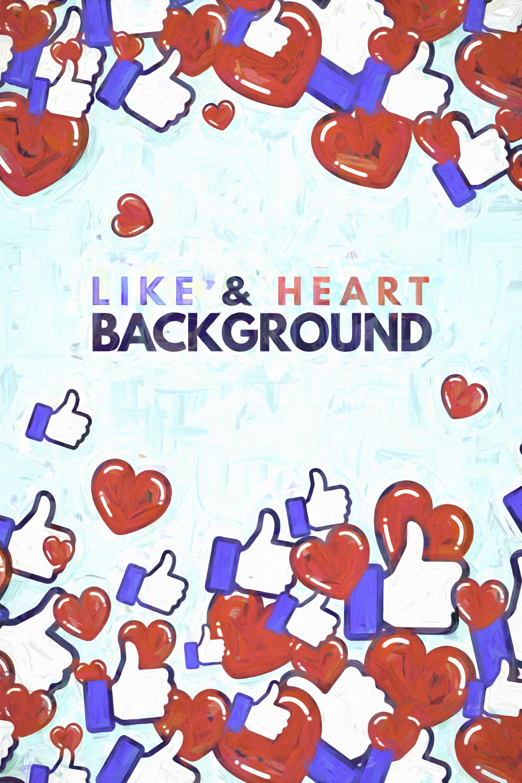 Addmefast Com Banners Free Facebook Likes Pinterest Free Facebook Likes Instagram Giveaway Get Instagram