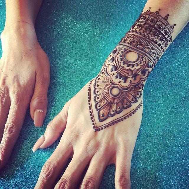 Pin de MARIA JOSE en tatujes,perforaciones, uñas e india y sus ...