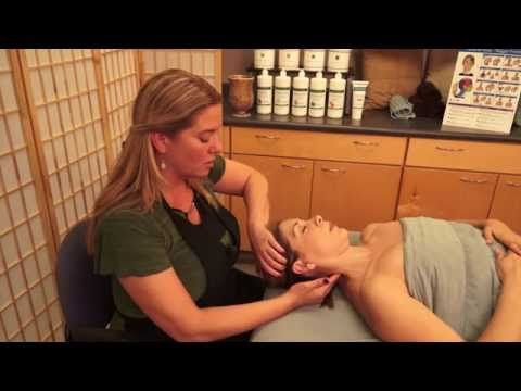 Myofascial Release Massage For Tmj   Besten bettsofa design ideen
