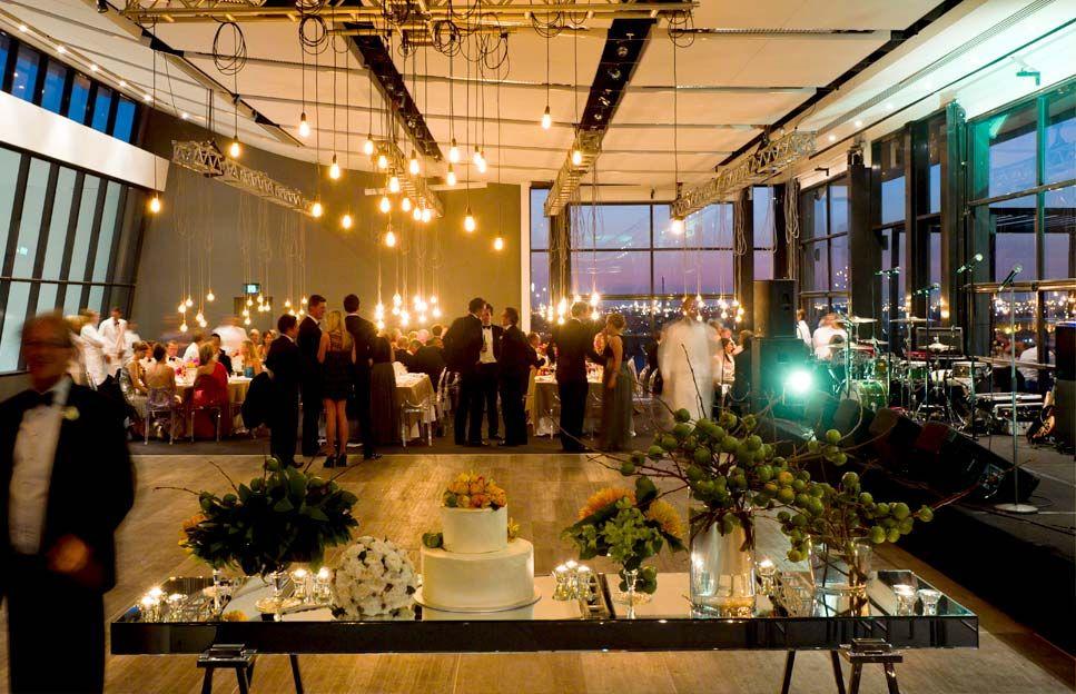 Fleur - Real Weddings