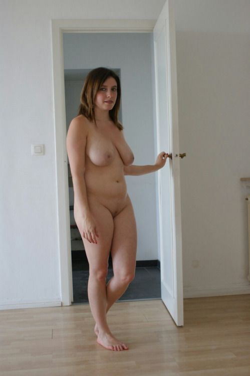 Super giant pussy pic