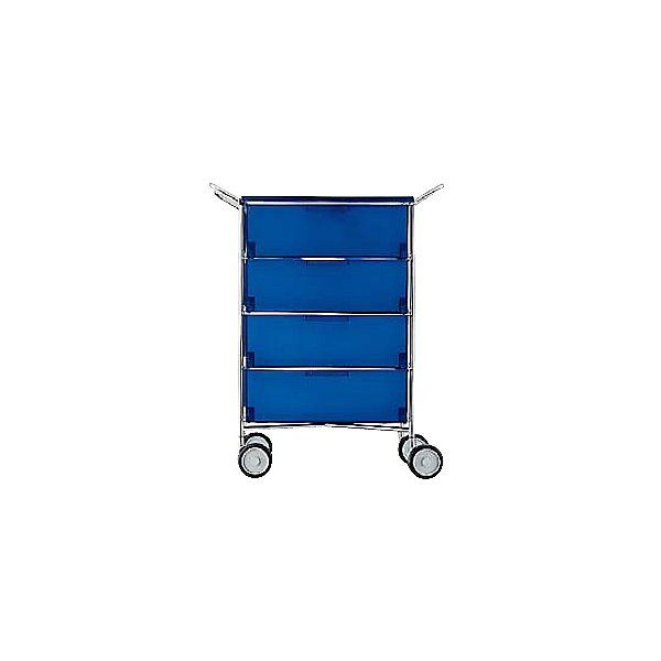 Mobil Cabinet With Handles Products Storage Cart Storage