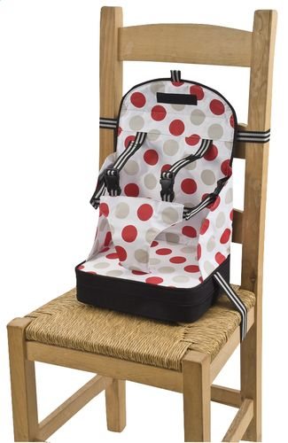Stoelverhoger Booster Seat Baby Booster Seat Booster Seat High Chair
