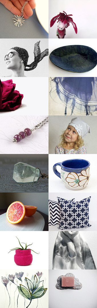 just happened by wincsike on Etsy--Pinned with TreasuryPin.com