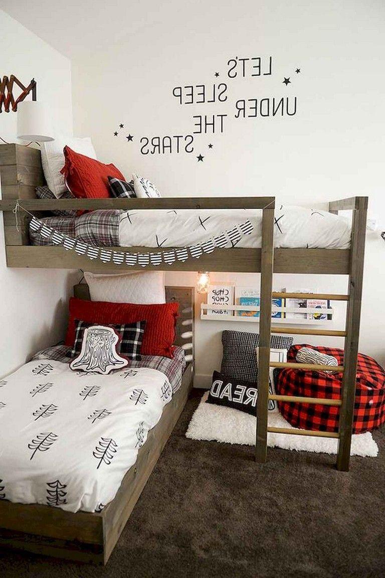 85 Funny Diy Book Nook Design Ideas For Kids Home Diy Bookdesign Beautiful Bedroom Designs Bedroom Design Bedroom Design Trends