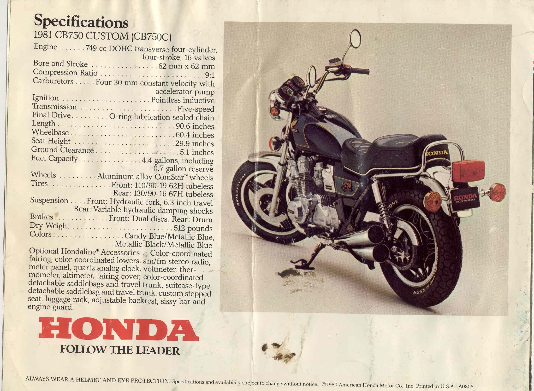 The base bike was a 1980 xs650 in a very poor state cylinders where - 1980 Honda Cb900c Custom Bobber Motorcycle 4 Png 650 472 Motos Pinterest Ol And Honda