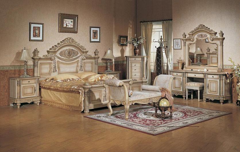 Best Ornate Bedroom Set Possibilities For My Bella Bedroom 400 x 300