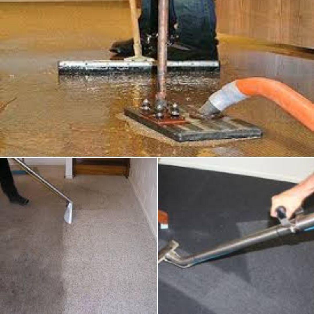 Wet Carpet Restoration Services In Perth Restoration Services How To Clean Carpet Restoration