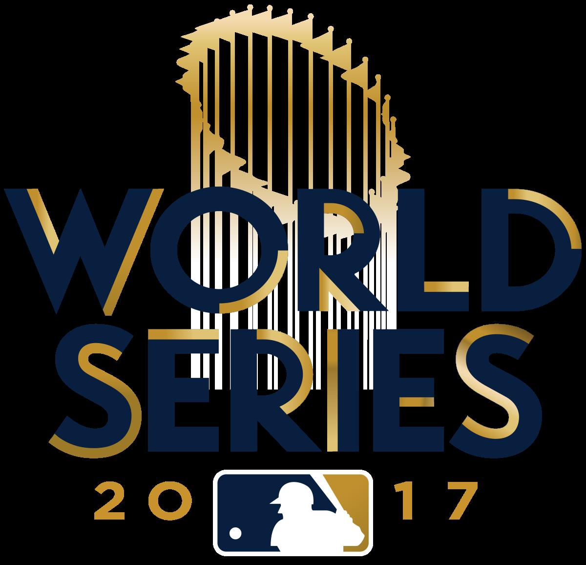 2017 Champions Houston Astros World series 2017, Mlb