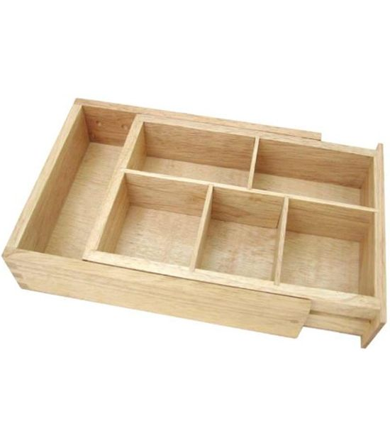 case item box bin home free shipping debris organize wood drawers cabinet cosmetic storage tool office creative wooden drawer organizer desk jewelry
