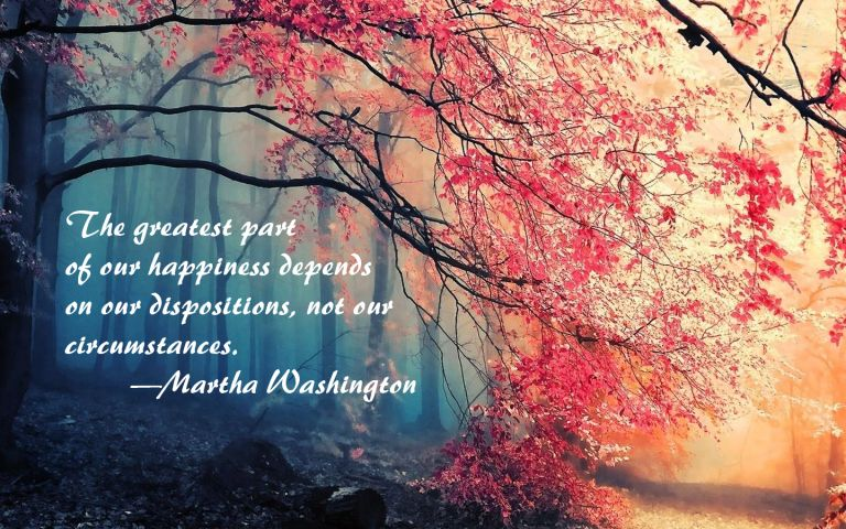 Happiiness