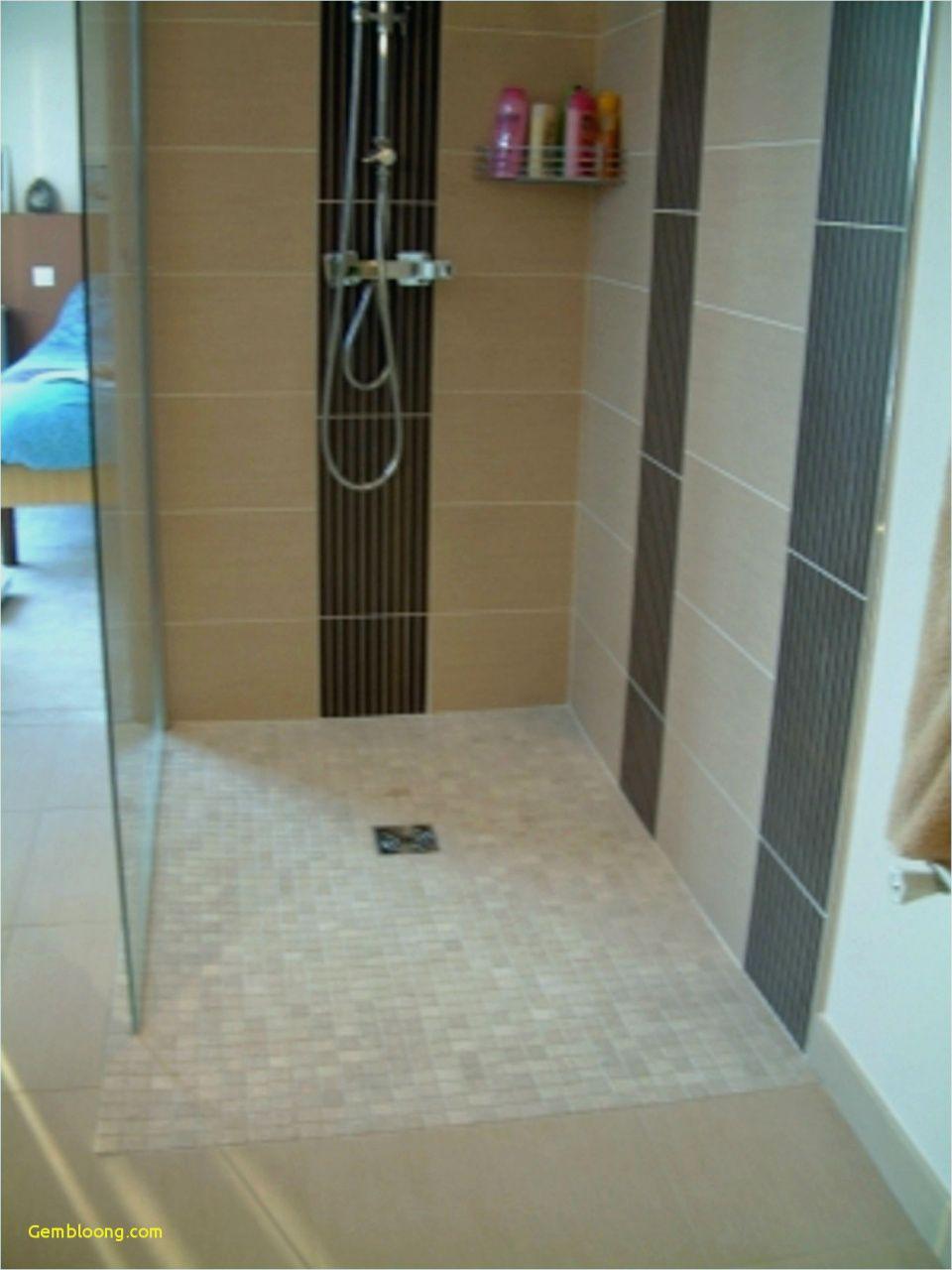 50 ikea paroi de douche salle de
