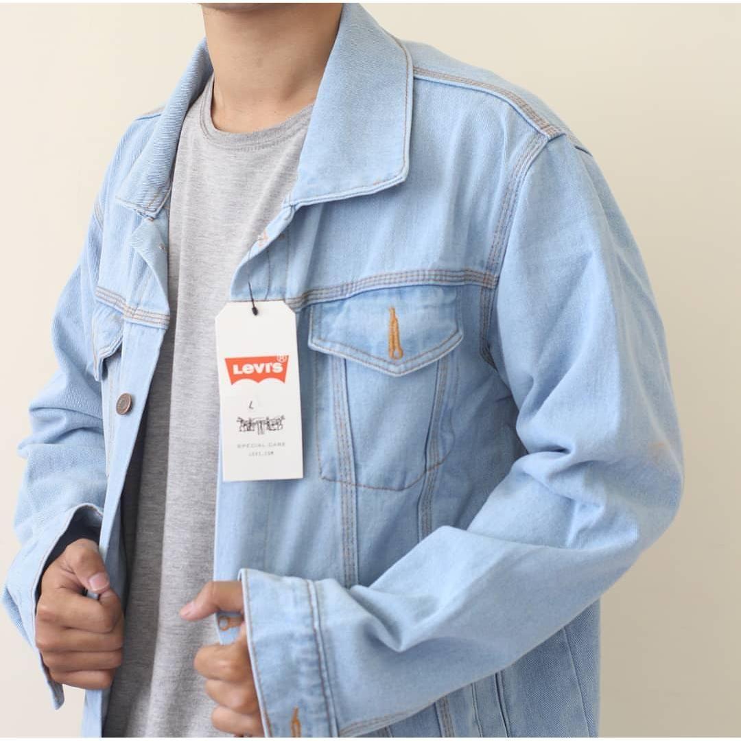 jual jaket hoodie purwokerto, harga jaket hoodie, Karehkel