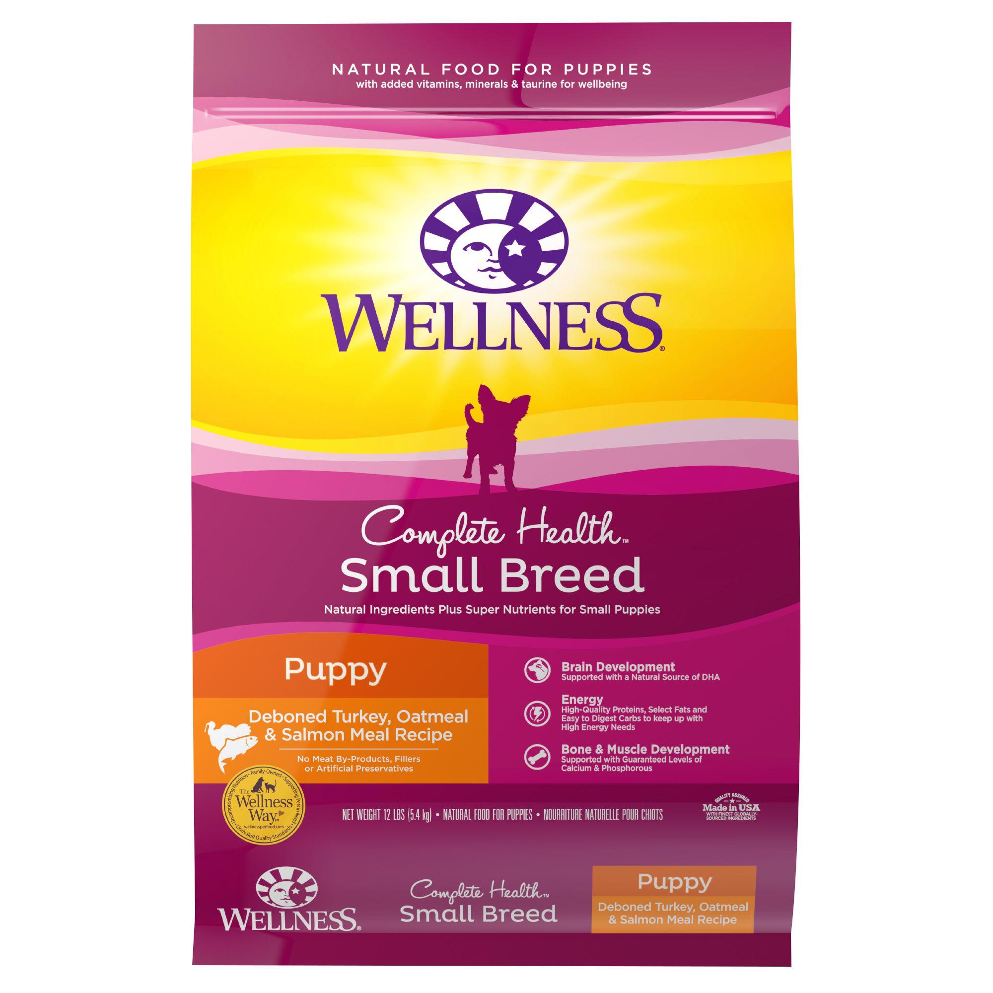 Best Dog Food For Skin Allergies At Petsmart Best Dog Food For