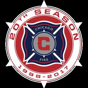 Chicago Fire Chicago Fire Chicago Major League Soccer