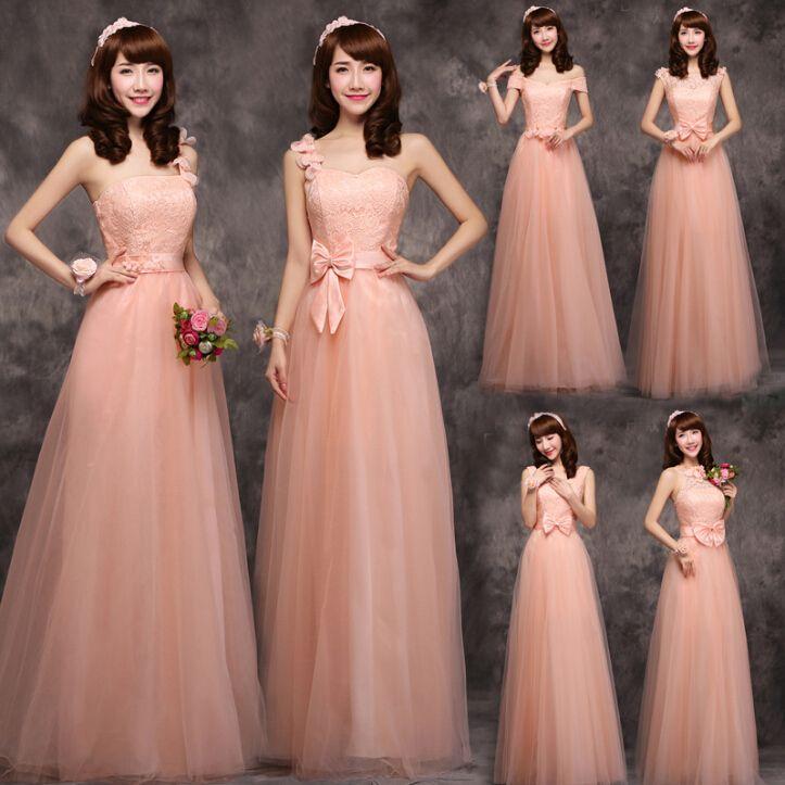 robe-de-soiree-long-spring-formal-graduation-dresses-pageant-dress ...