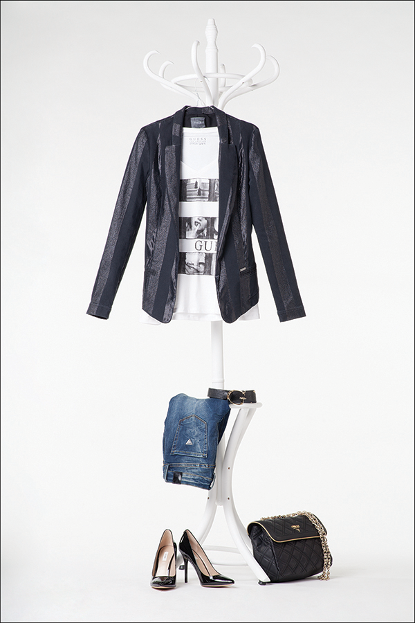 #jeansstore