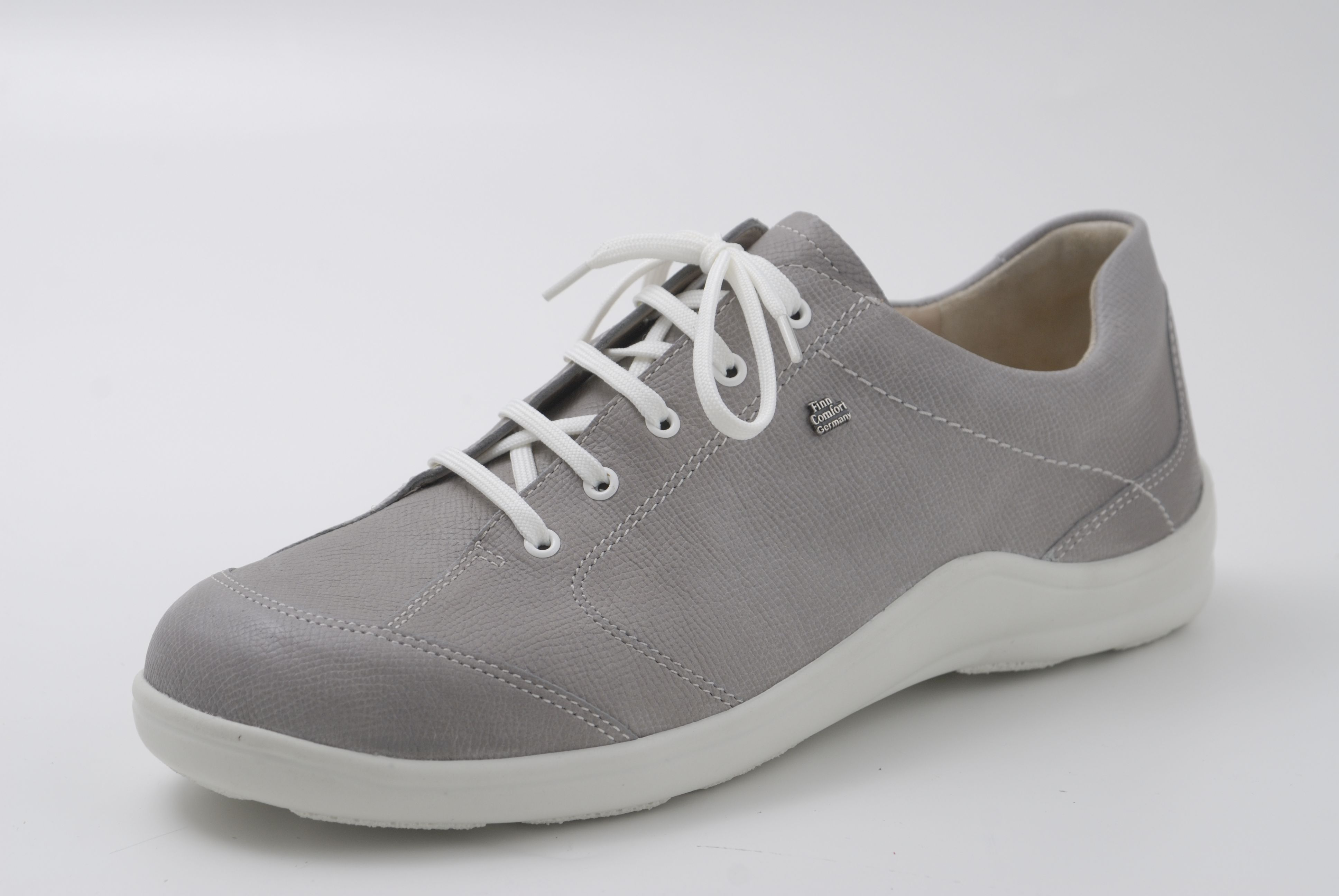 Pin By Foot Solutions Of Raleigh On Finn Comfort Sneakers Finn Comfort Shoes