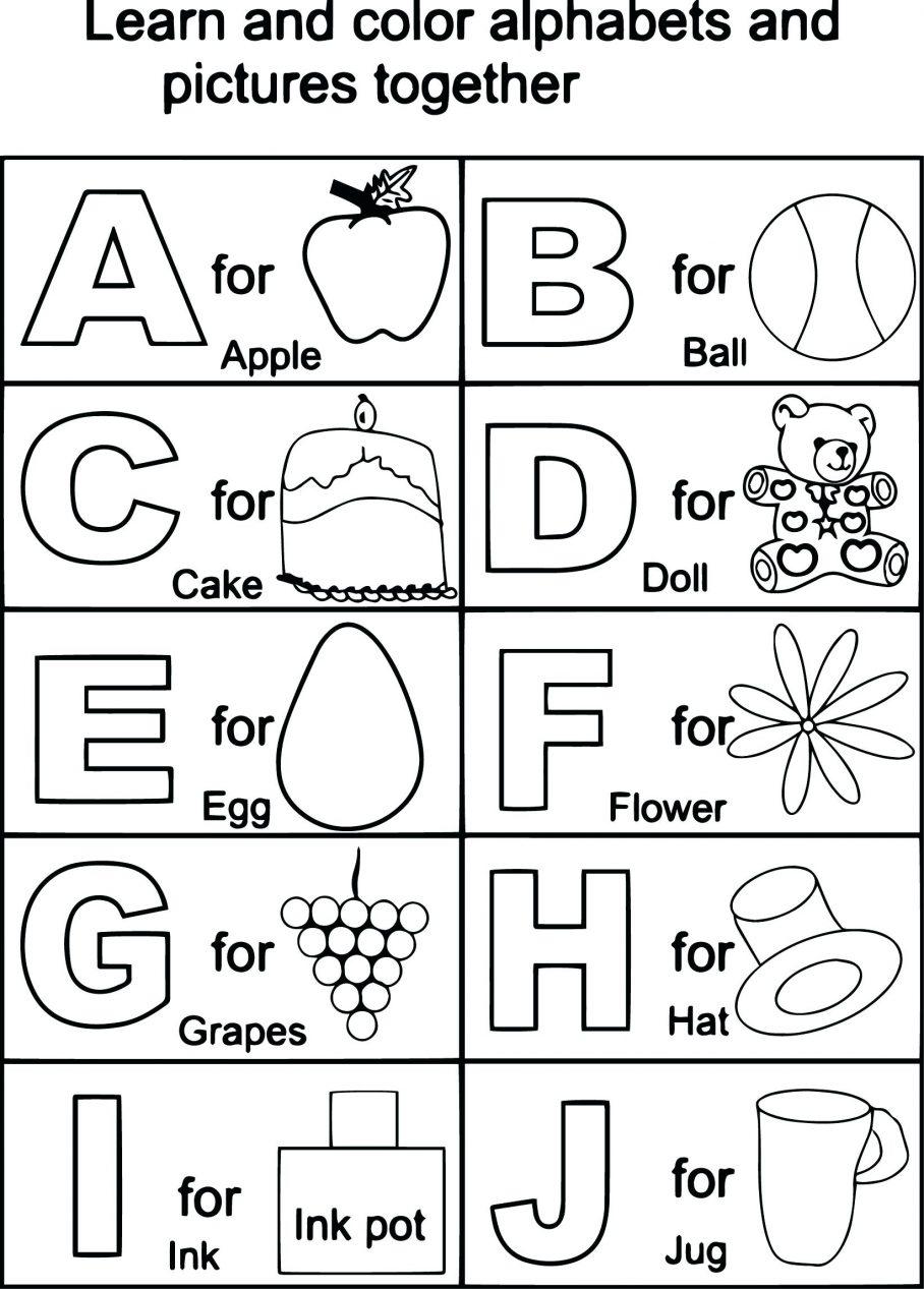 English Worksheets For Kindergarten Pdf English Google Poisk Alphabet Coloring Pages Abc Coloring Pages Alphabet Worksheets Kindergarten