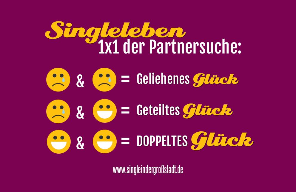 Sprüche für partnersuche [PUNIQRANDLINE-(au-dating-names.txt) 22