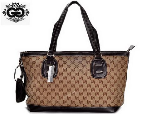 Gucci Bags Clearance 072