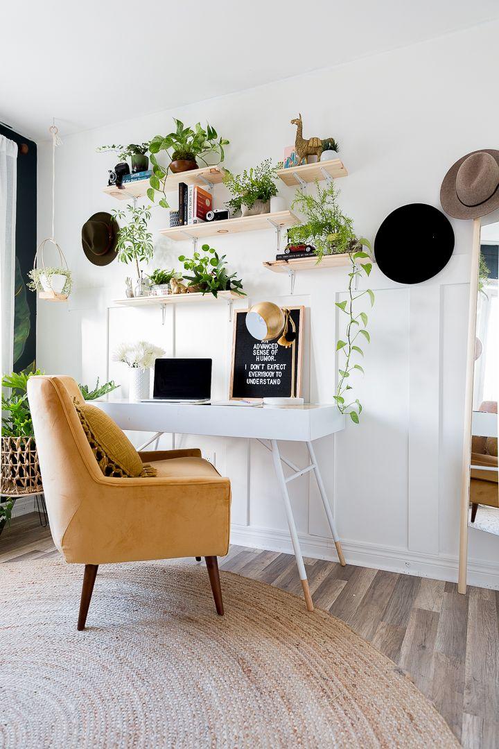 Bohemian Bedroom Ideas on a Budget? Sign Us up Stat | Boho ...