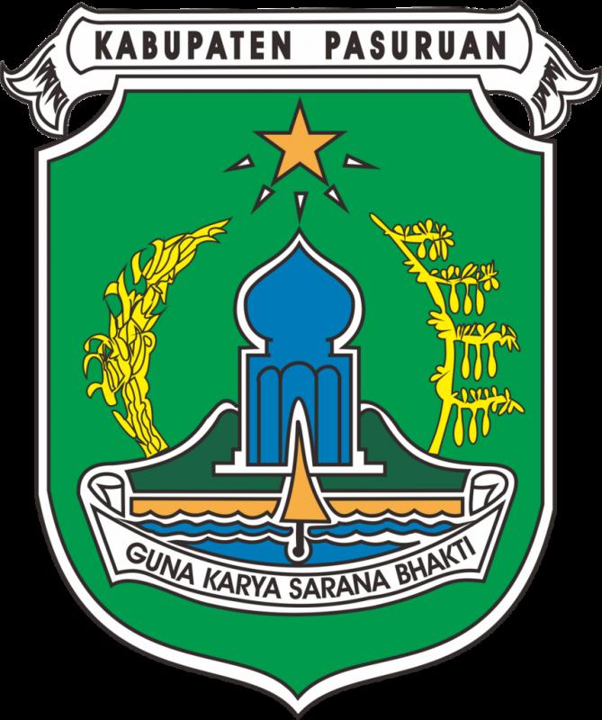 Kabupaten Dan Kota Di Jawa Timur Codocomo Gambar Gambar Karakter Kota