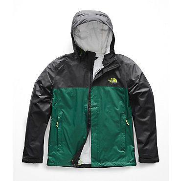 099e362965 Men's venture 2 jacket | Products | Packable rain jacket, Jackets ...