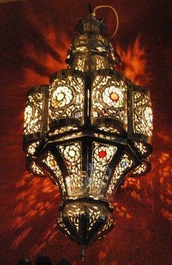 Oosterse Lampen En Marokkaanse Lantaarns Marokkaanse Lantaarns Marokkaanse Lamp Lantaarn