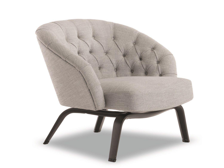 Sill N Winston Minotti De Arm Chairs Pinterest Sillas  # Muebles Ripley Santiago