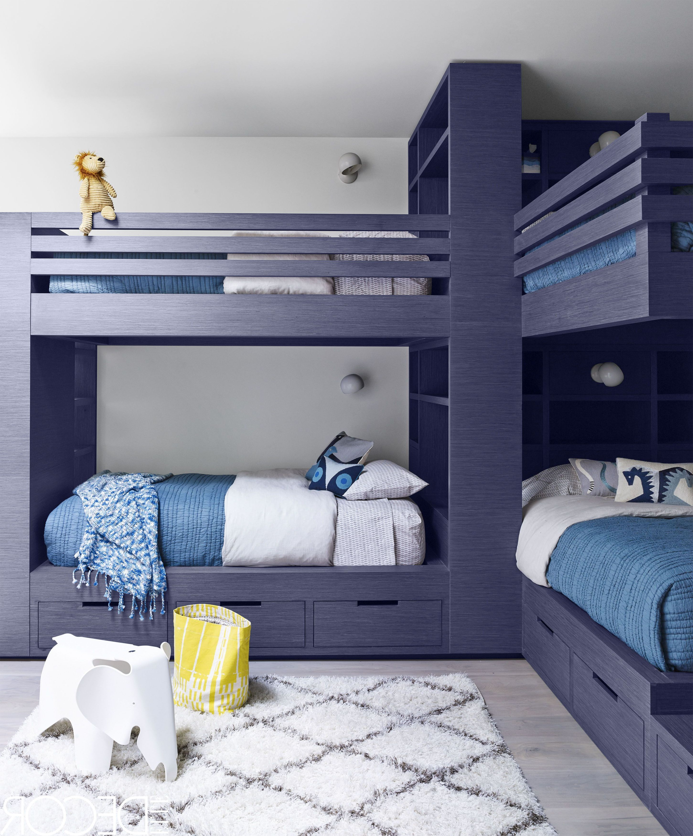 14 Tips For Choosing Furniture For Children S Rooms Plus Photos Decor Around The World Boy Bedroom Design Boys Room Colors Bedroom Design Choosing kids bedroom furniture