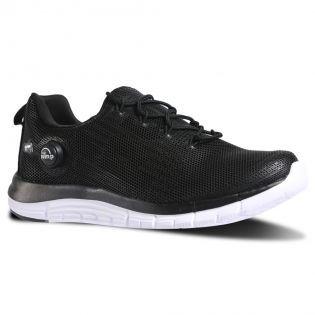 Línea de visión toda la vida medida  Reebok V62810 REEBOK ZPUMP FUSION PU Siyah Erkek Yürüyüş Koşu Ayakkabısı  #erkekayakkabı #ayakkabı #alışveriş #indiri… | Siyah erkek, Ayakkabı erkek,  Koşu ayakkabisi