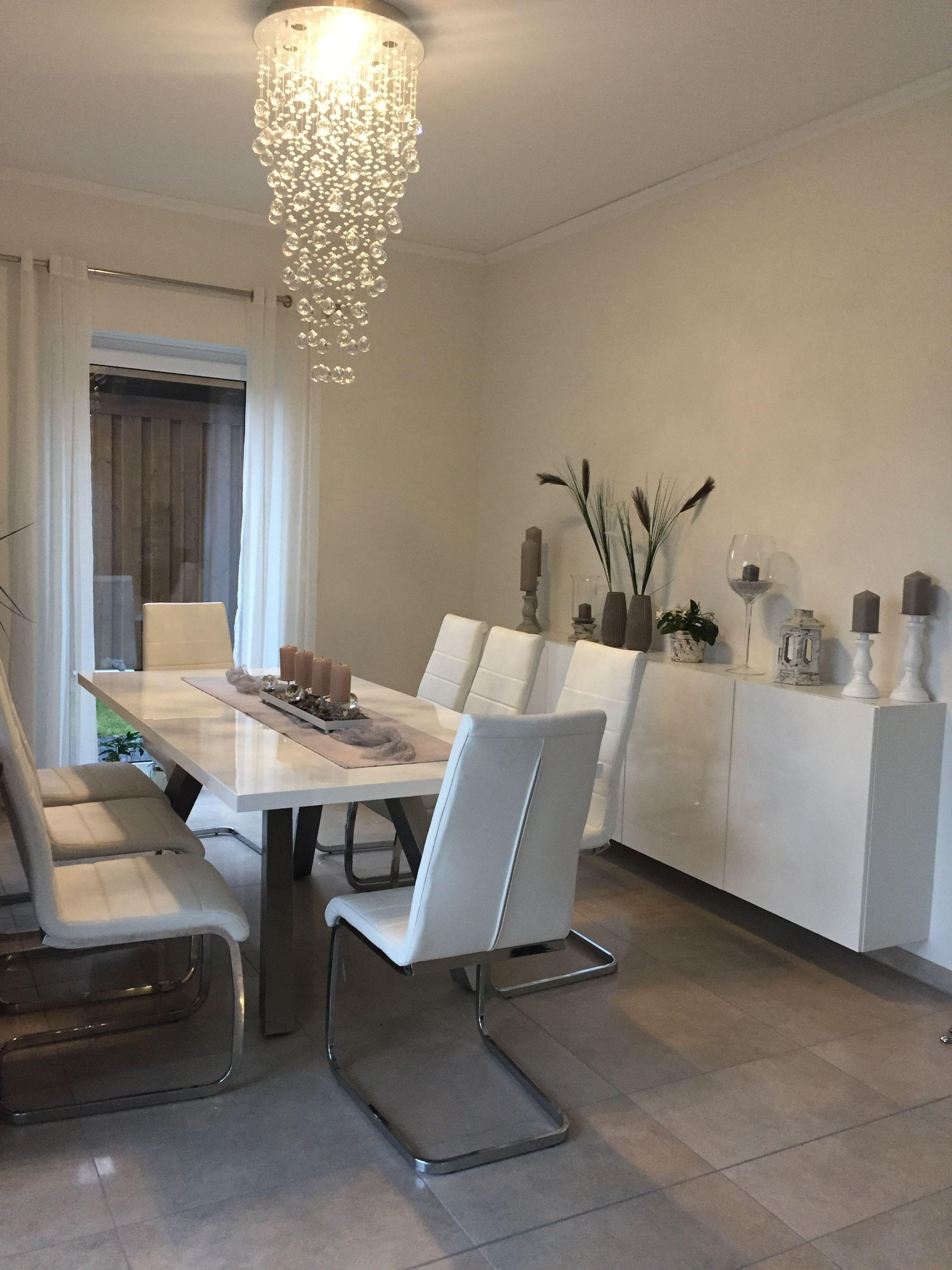 Wohnzimmer, Wohnen, Ikea Hacks, Nova