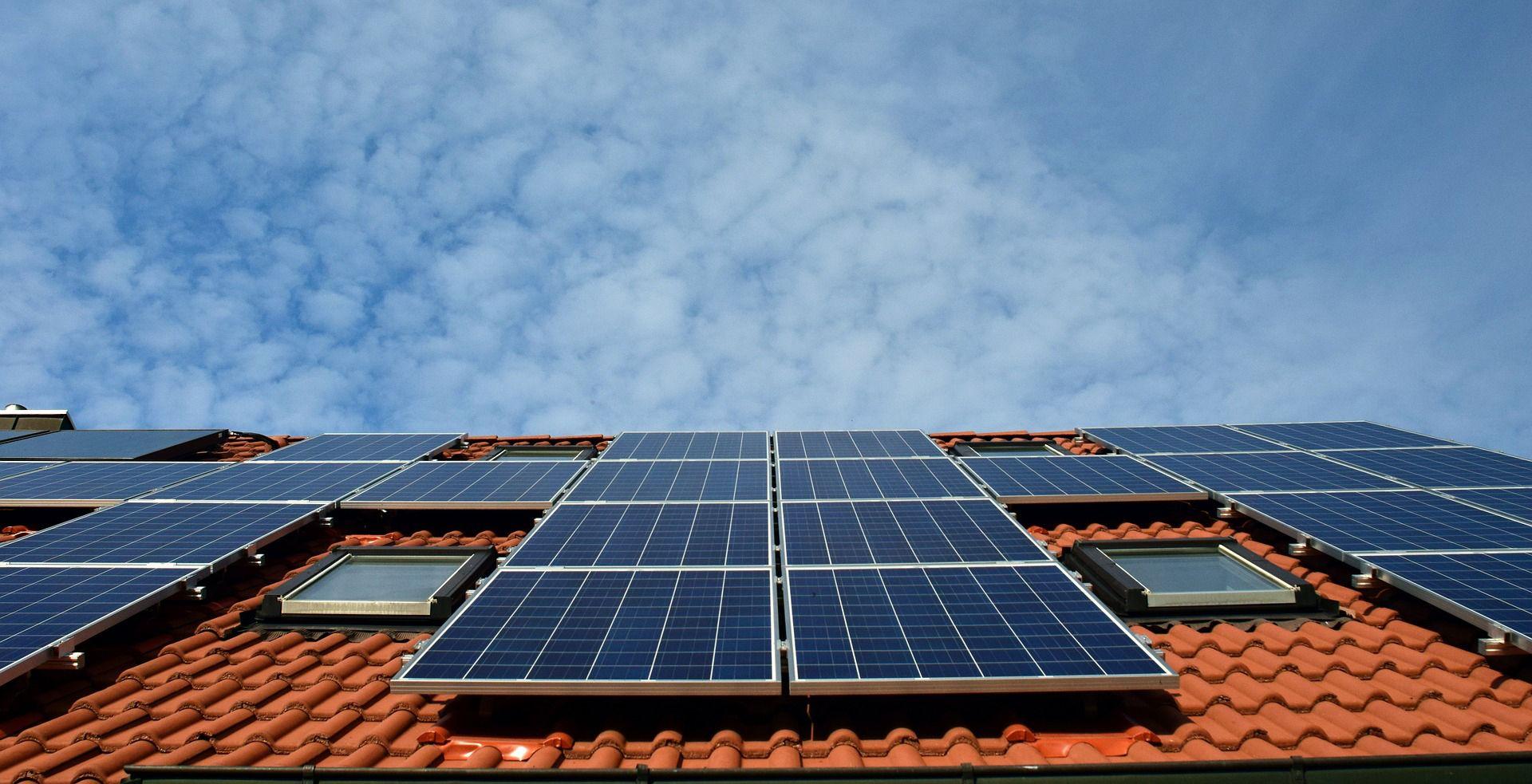 Eco Remodeling At Precision Home Design Remodeling Homeremodeling Kitchenremodeling Bathroomremodeling Solar Energy Panels Solar Panels Best Solar Panels