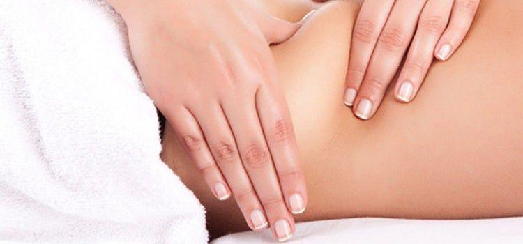 Voce Vai Amar Emagrecer Com Essas Massagens Emagrecer