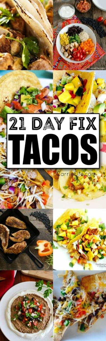 Best fitness diet recipes clean eating 21 day fix Ideas #fitness #diet #recipes