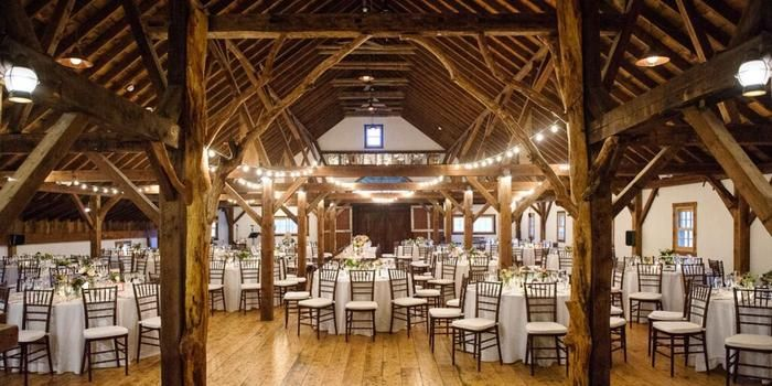 Vermont Wedding Venues.Riverside Farm Vermont Weddings Get Prices For Vermont