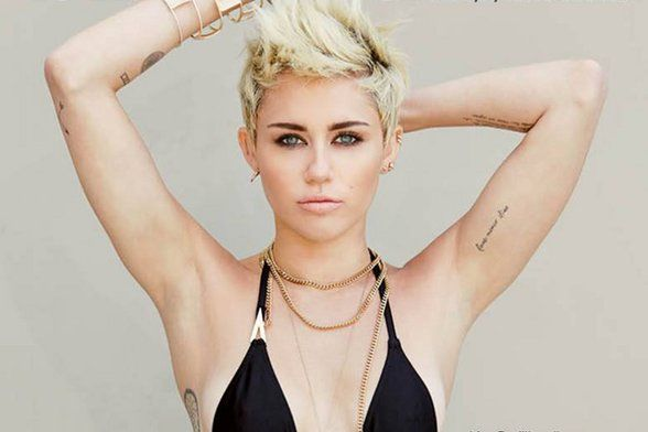 miley cyrus bangerzmiley cyrus - wrecking ball, miley cyrus 23, miley cyrus 2016, miley cyrus we can't stop, miley cyrus песни, miley cyrus who owns my heart, miley cyrus stay, miley cyrus 23 скачать, miley cyrus скачать, miley cyrus when i look at you, miley cyrus and her dead petz, miley cyrus the climb, miley cyrus wiki, miley cyrus jolene, miley cyrus fu, miley cyrus wrecking ball текст, miley cyrus bangerz, miley cyrus instagram, miley cyrus films, miley cyrus can't be tamed