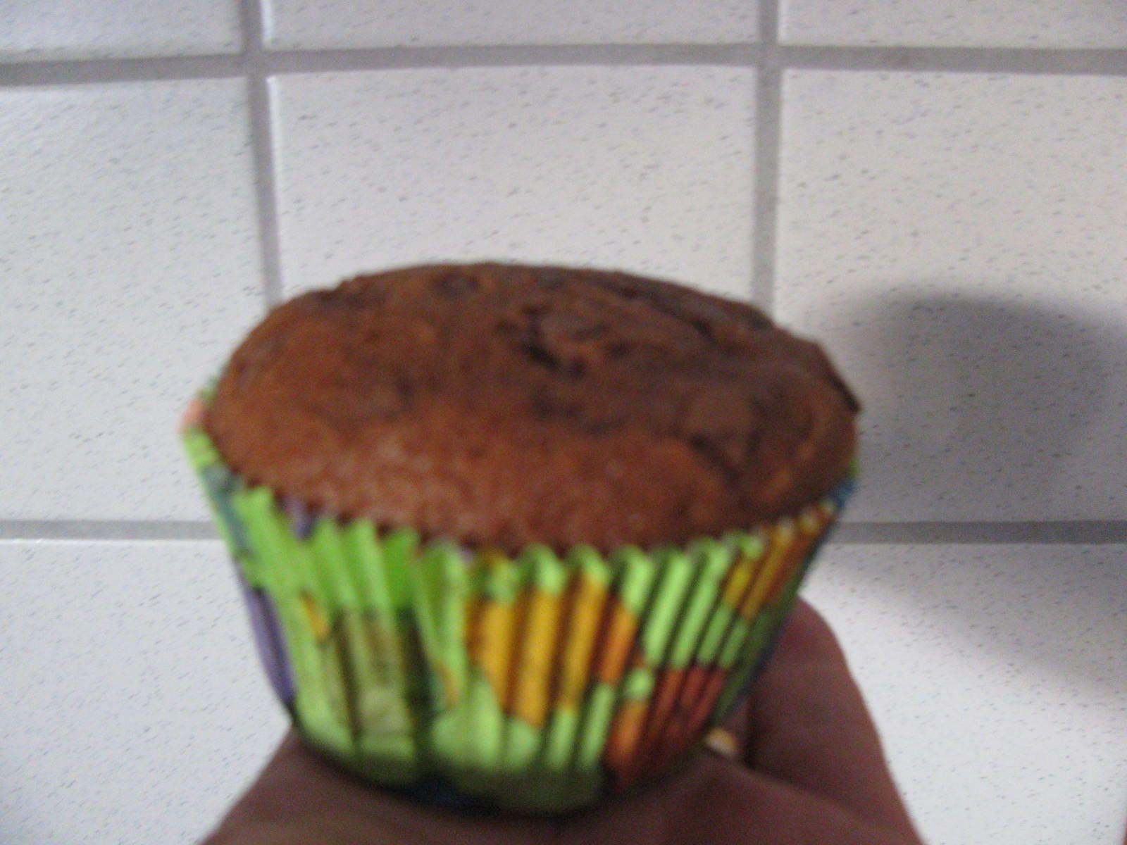 schoko muffin ww 3 punkte rezept des tages. Black Bedroom Furniture Sets. Home Design Ideas