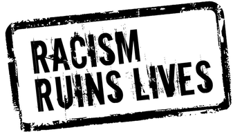 Songs and quotes about Racism/bigotry(please watch/